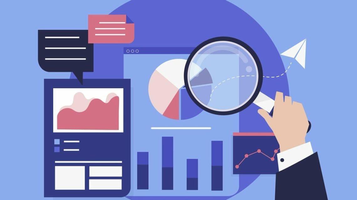 Подведены итоги апробации обновлённых показателей мониторинга эффективности деятельности руководителей образовательных организаций в Республике Адыгея