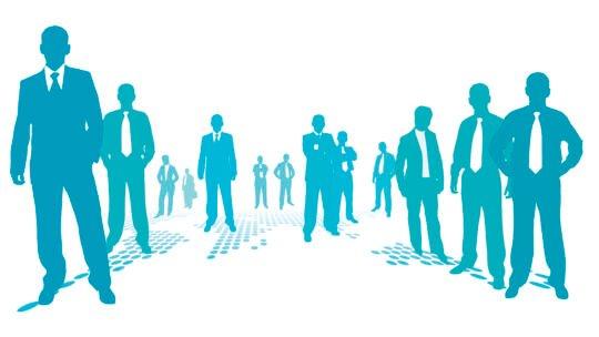 Обсуждение опыта и проблем развития профессионализма руководителей образовательных организаций в Республике Адыгея